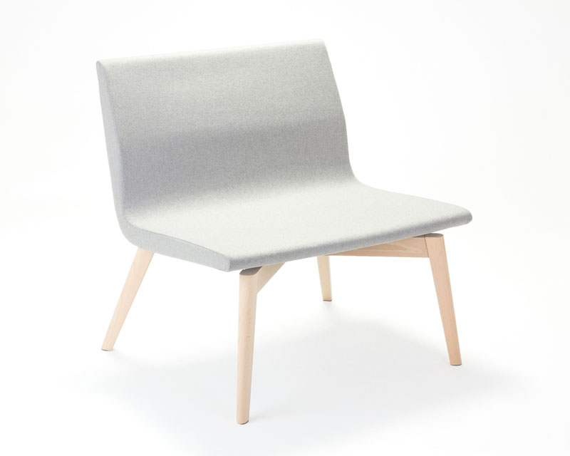 camilla timber base side camila lounge chair 07