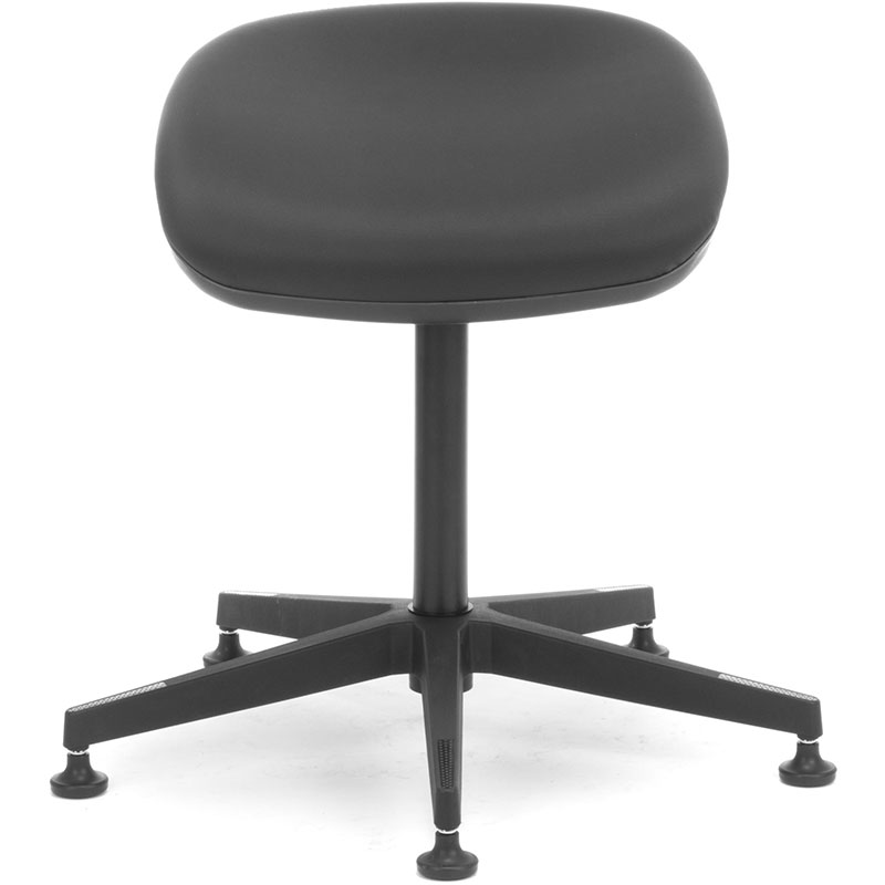 Griptech Perching Stool Sit To Stand Perching Stool